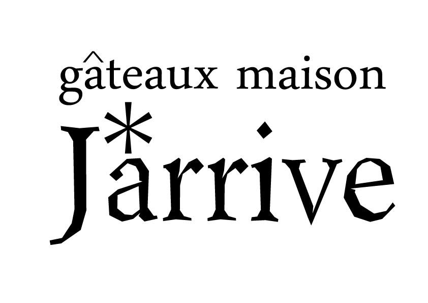 ジャリーヴ